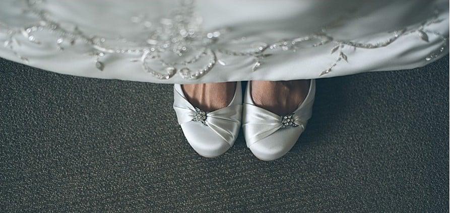 LJM-Photography_Guy_Vicky_Industrial_Melbourne-Wedding_22
